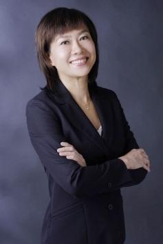 Yeo Mui Sung